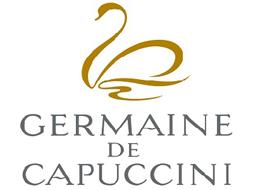 germainedecapuccini-logo