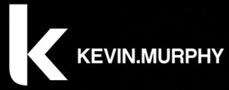 kevinmurphy-logo