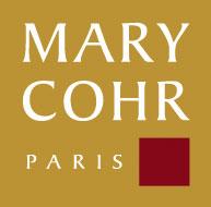 marycohr-logo